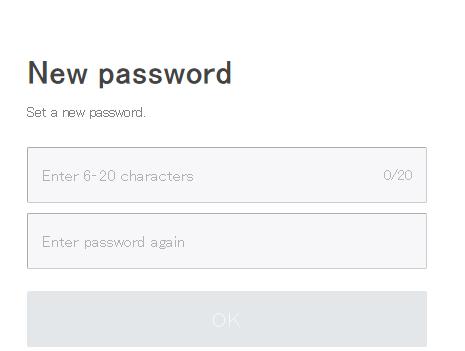 ตั้งรหัสผ่านไลน์ในคอม